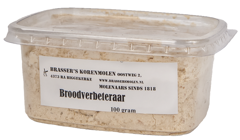 Broodverbeteraar (500 gram)