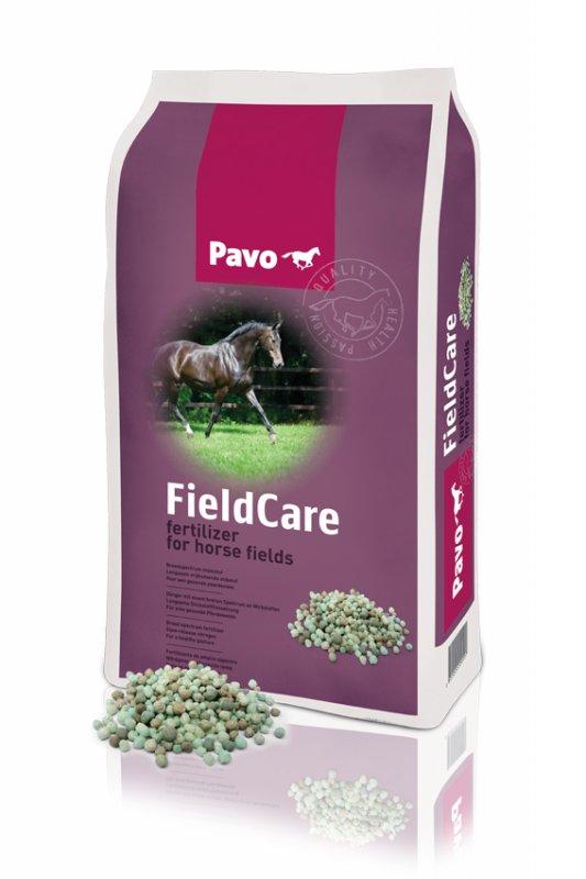 Pavo Field Care (20 kg)