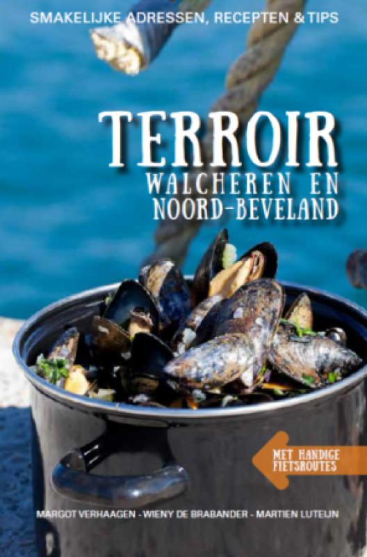Terroir Walcheren en Noord-Beveland
