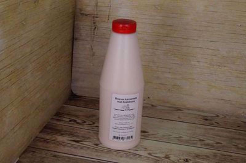 Karnedrank met boomgaardfruit, 1000 ml