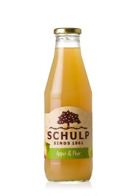 Perensap Schulp (750 ml)