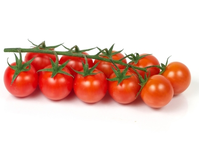 Cherrytomaatjes  (250 gram)