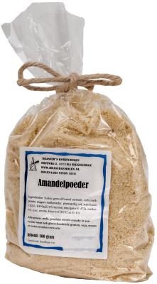 Amandelmeel  (300 gram)