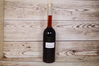 Balsamico Azijn, flesje ca. 200 ml