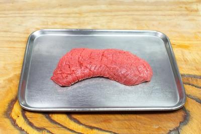 Biefstuk (100 gram)