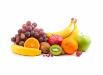 Fruitpakket L (15 - 20 stuks)
