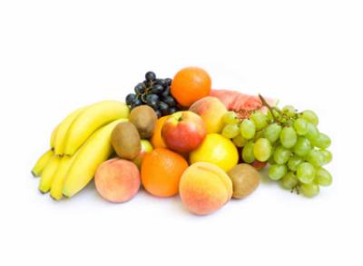 Fruitpakket XL (25 - 30 stuks)