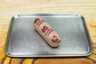 Hausmacher (100 gram)