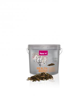 Pavo Health Boost (10 kg)