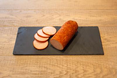 Grillworst (500 gram)