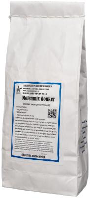 Molenmix donker