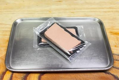 Roompaté (150 gram)