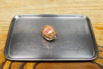 Saks (150 gram)