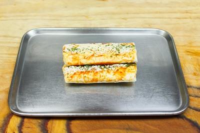 Tortilla's (per stuk)