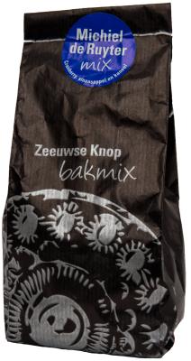 Michiel de Ruytermix (500 gram)