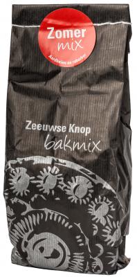 Zomermix (600 gram)