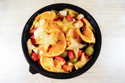 Fruit Salade Vers (6 personen)