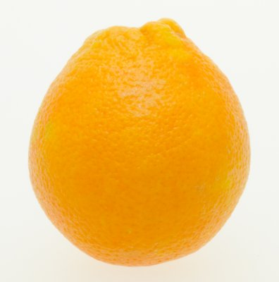 Sinaasappel navel/hand