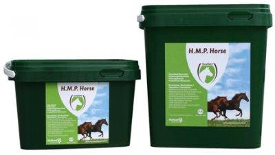 H.M.P. Horse (antihoest, 1 kg)