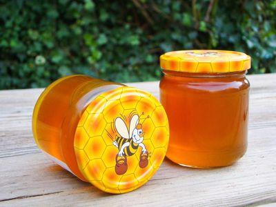 honing (250 gram)
