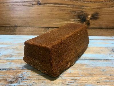 Kruidcake ZONDER rozijnen