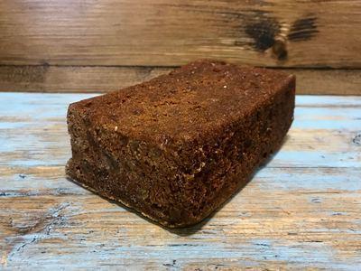 Kruidcake MET rozijnen