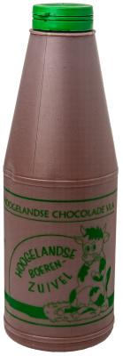Chocolade Vla, 1000 ml