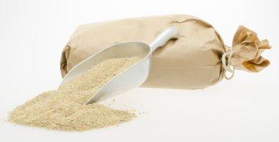 Opfokkruimel 1,  kuikens tot 8 wkn (1 kg)