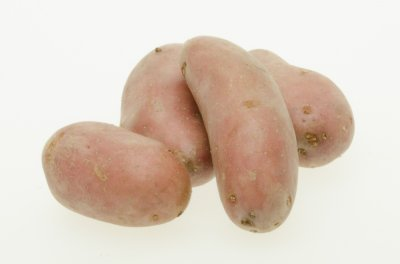 Aardappel Rozeval