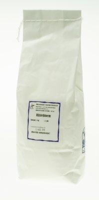 Rijstebloem (1 kg)