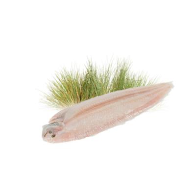 Tong 400-500 gram
