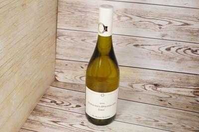 Wijn Pinot Gris