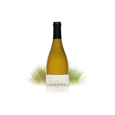 Witte wijn Sancerre