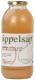 Appelsap (1 L)