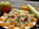 Waldorfsalade (250 gram)