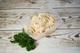 Oosterschelde Salade (150 gr)
