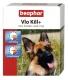 Vlo Kill+ hond (>11 kg)