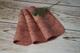Varkenslever gesneden, 100 gr ✅
