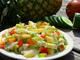 Gezond gemak salade (250 gram)