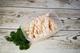 Kingkrab Salade (150 gr)