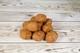 snackballetjes, kip 250 gr -Tante Door- 100% pure ✅