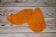 Kipfilet Schnitzel -Tante Door - 100% pure