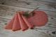 Kippensalami, 100 gr