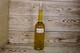 Olijfolie, flesje ca. 200 ml
