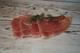 Rauwe ham, 100 gr