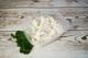 Selderij Salade (150 gr)