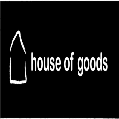 House of Goods